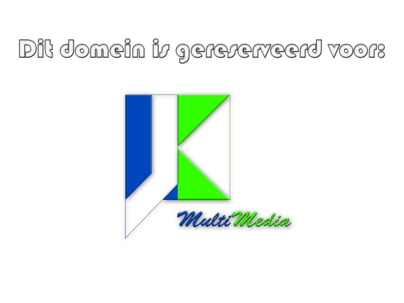 © JK Multimedia